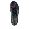 Essence Stained Glass Shoe