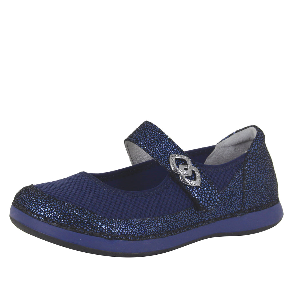 Gem Cosmos Shoe (513591574582)