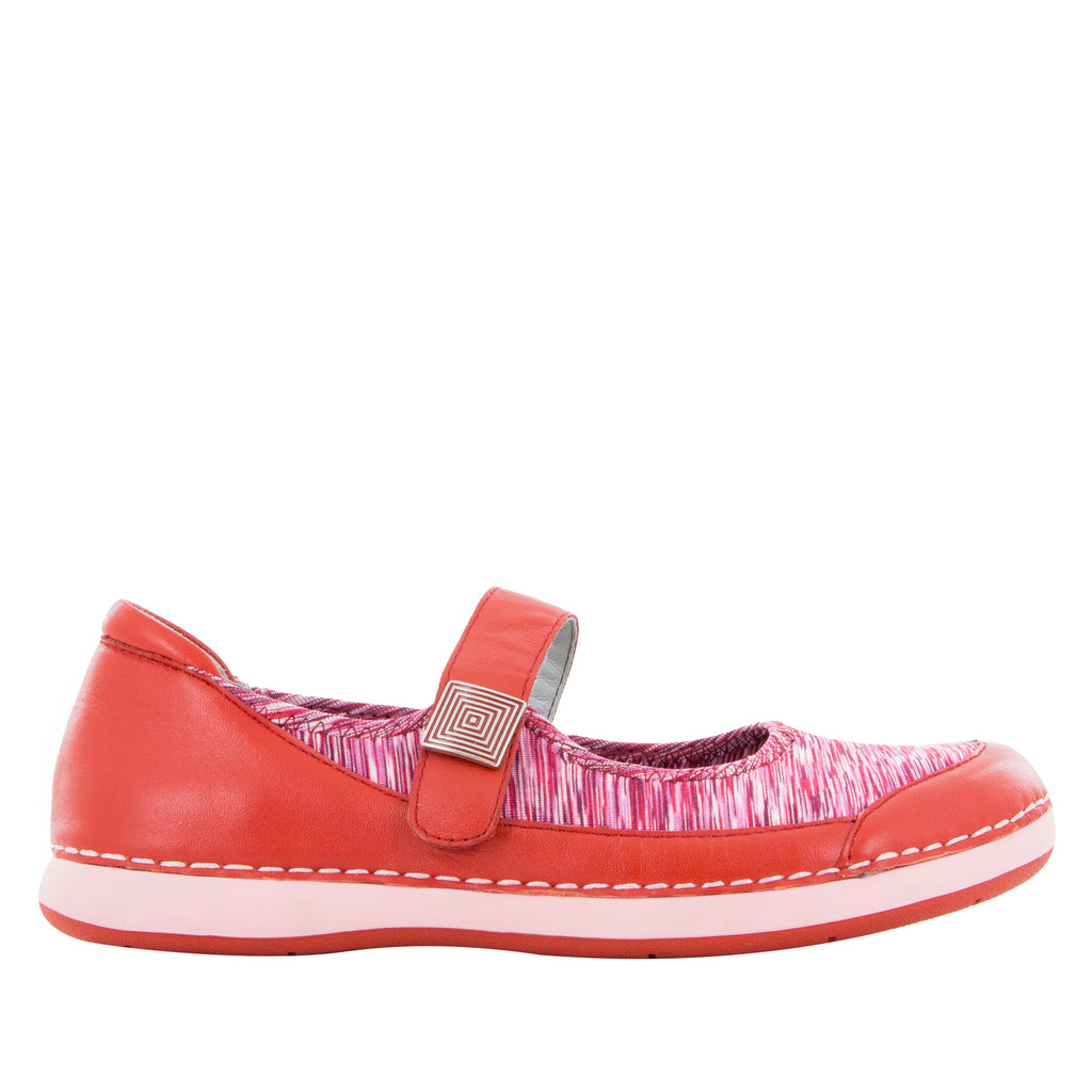Gem Red Shoe (248683593754)