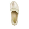 Glee It's Glitz Flat - Alegria Shoes - 4
