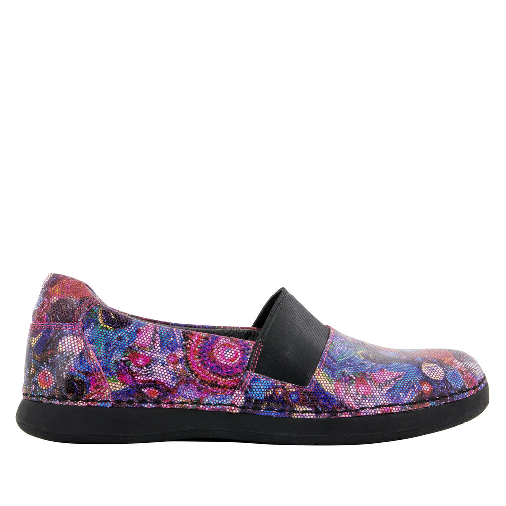 Glee Wowie Zowie Flat - Alegria Shoes - 3 (8695246541)