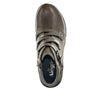 Indi Drifted Boot - Alegria Shoes - 3