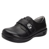 Joleen Upgrade professional shoe with adjustable strap closure on the career casual outsole - JOL-161_S1