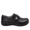 Joleen Upgrade professional shoe with adjustable strap closure on the career casual outsole - JOL-161_S2
