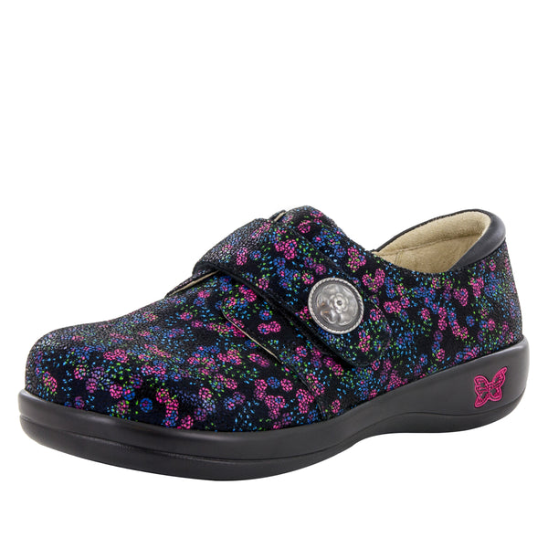 Joleen Sweetums Professional Shoe