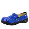 Keli Intergalactic Professional Shoe - Alegria Shoes - 1