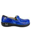 Keli Intergalactic Professional Shoe - Alegria Shoes - 2