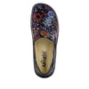 Keli Midnight Garden Professional Shoe - Alegria Shoes - 4