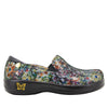 Keli Veranda slip on style shoe with career comfort outsole - KEL-479_S2