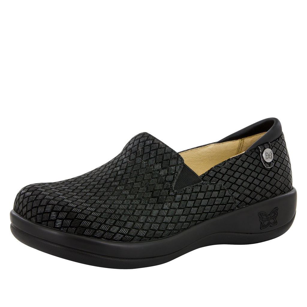Keli Waverly Professional Shoe - Alegria Shoes - 1 (6050997825)