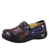 Keli Cosmic Professional Shoe - Alegria Shoes - 1