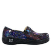 Keli Cosmic Professional Shoe - Alegria Shoes - 2
