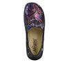Keli Cosmic Professional Shoe - Alegria Shoes - 4