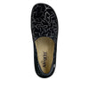 Keli Galileo Professional Shoe - Alegria Shoes - 4