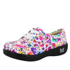 Kimi Perennial Professional Shoe - Alegria Shoes - 1