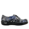 Kimi Stone Roses Professional Shoe - Alegria Shoes - 3