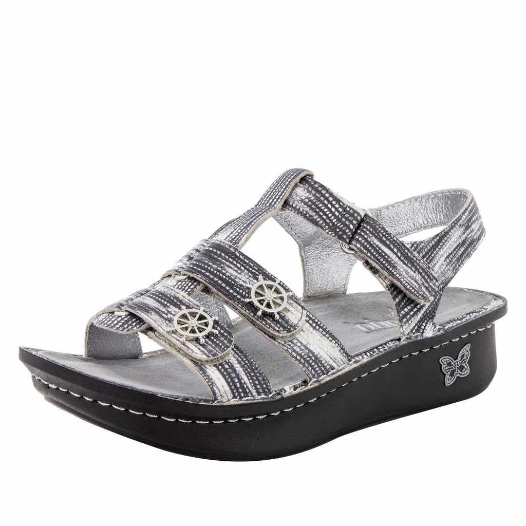 Kleo Wrapture Sandal (198369869850)