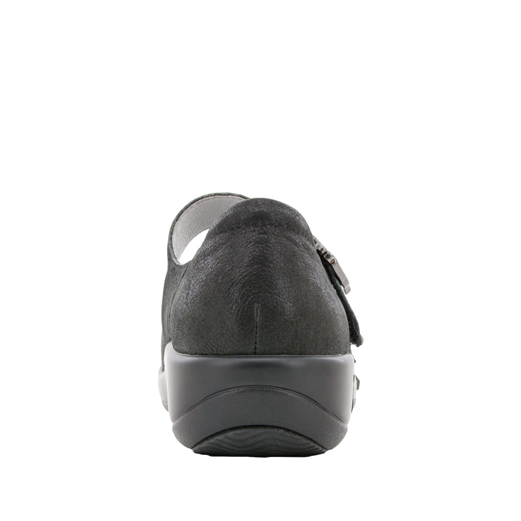 Kourtney Anise Baby Tumble Professional Shoe (513951203382)