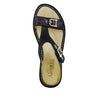 Lara Gemboree Sandal - Alegria Shoes - 4