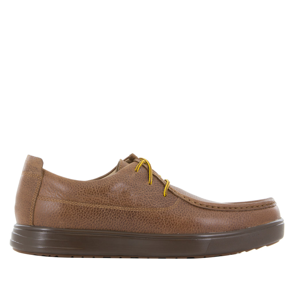 Alegria Men's Moq Graham Shoe (517633703990)
