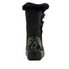 Nanook Winter Garden Boot - Alegria Shoes - 3