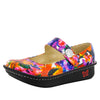 Paloma Iris Mary Jane - Alegria Shoes - 1