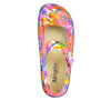 Paloma Iris Mary Jane - Alegria Shoes - 4