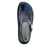 Paloma Aura Mary Janes with Classic Rocker Outsole - PAL-182_S4
