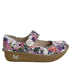 Paloma Lighten Up Mary Janes with Classic Rocker Outsole - PAL-229_S2