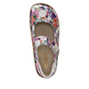 Paloma Lighten Up Mary Janes with Classic Rocker Outsole - PAL-229_S4