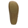 Paloma Lighten Up Mary Janes with Classic Rocker Outsole - PAL-229_S5