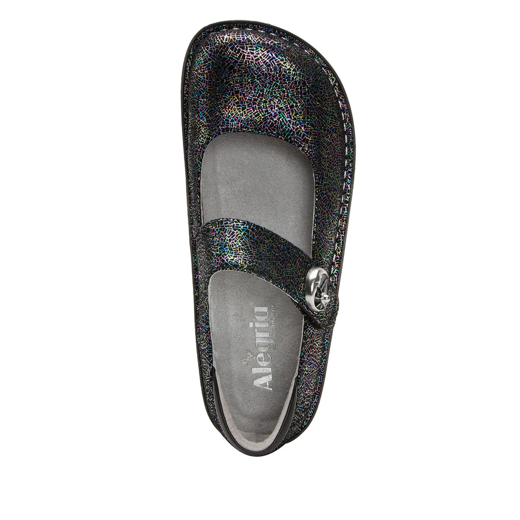 Paloma Moon Shadow Mary Janes with Classic Rocker Outsole - PAL-276_S4 (2288160243766)