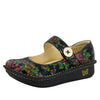 Paloma Winter Garden Mary Jane - Alegria Shoes - 1