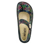 Paloma Winter Garden Mary Jane - Alegria Shoes - 4