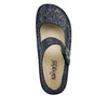 Paloma Totally Cellular Mary Jane - Alegria Shoes - 4