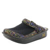 Seville Sierra Professional Clog with Dream Fit technology on Classic Rocker outsole - SEV-776_S1