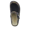 Seville Sierra Professional Clog with Dream Fit technology on Classic Rocker outsole - SEV-776_S4