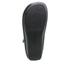 Seville Sierra Professional Clog with Dream Fit technology on Classic Rocker outsole - SEV-776_S5
