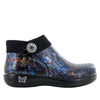 Sitka Vortex Water Resistant Boot