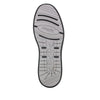 Alegria Men's Stretcher Grey Multi Shoe