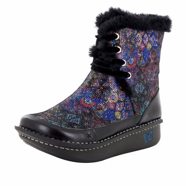 Twisp Beauty Blur Boot