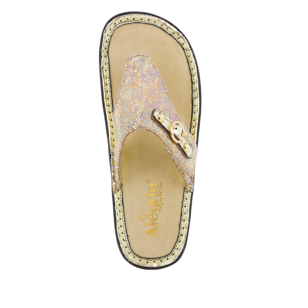 Vanessa Sand Do's Sandal (248815484954)