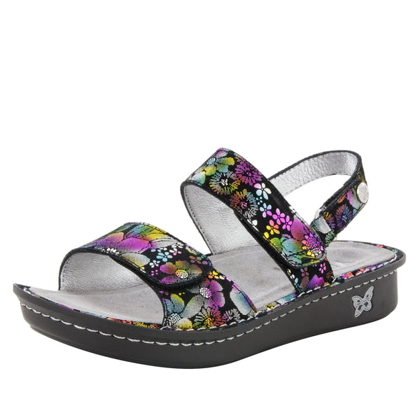 Verona Liberty Love Sandal