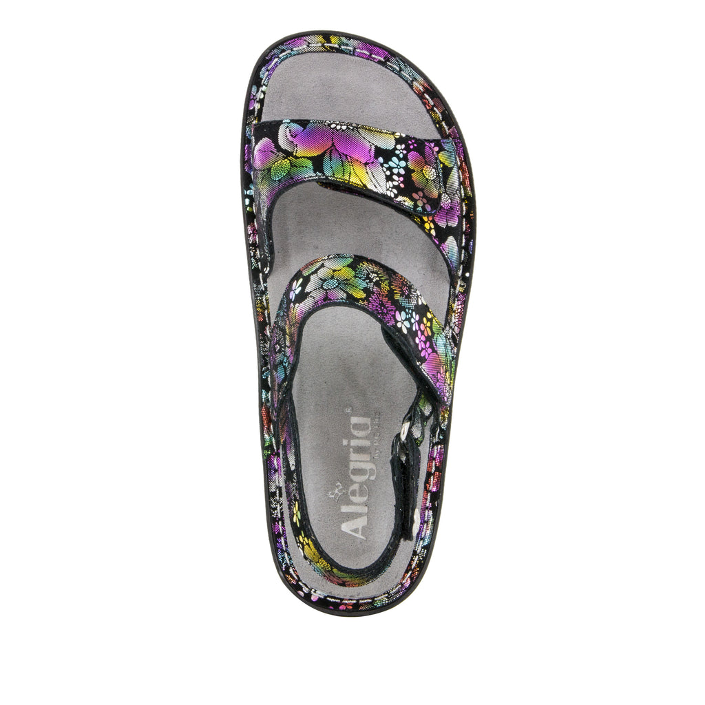 Verona Liberty Love Sandal (501009055798)