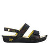 Verona Gemboree Sandal - Alegria Shoes - 2