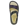 Verona Gemboree Sandal - Alegria Shoes - 4