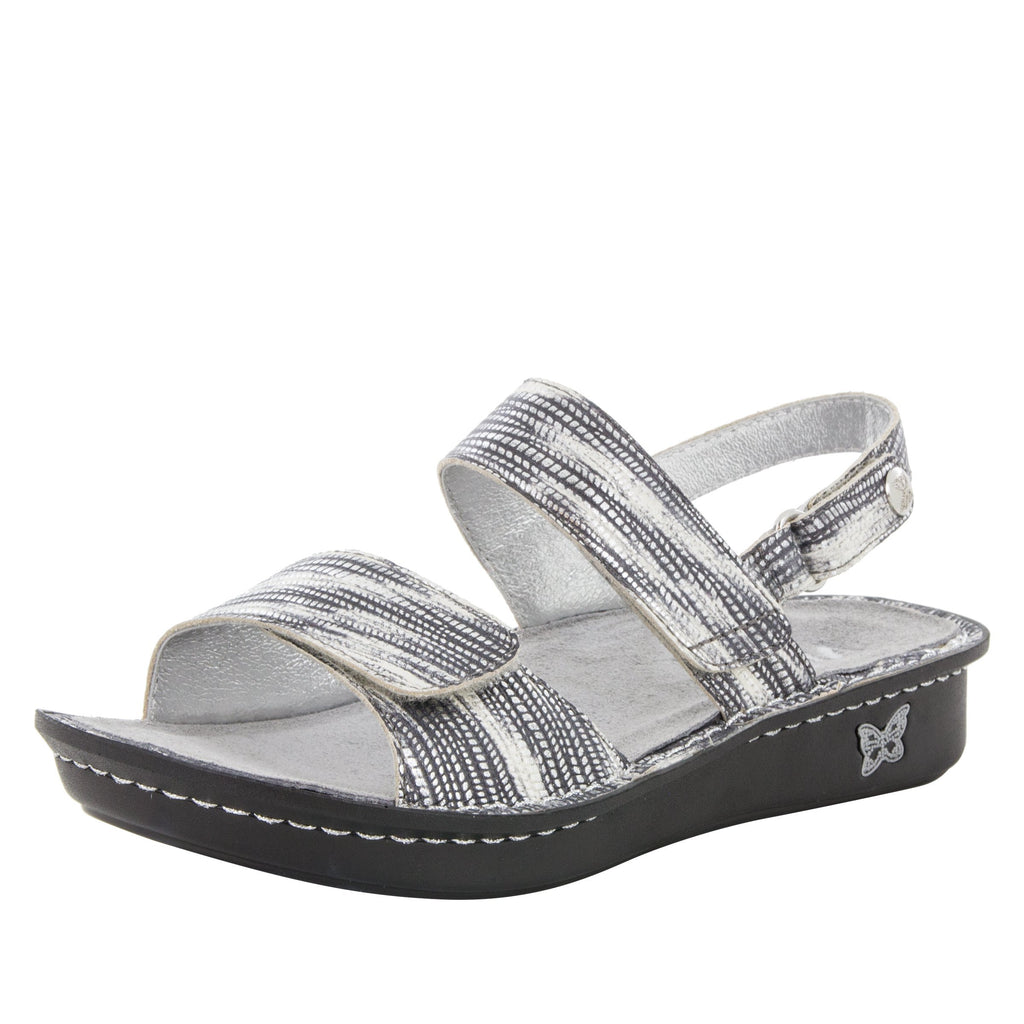 Verona Wrapture Sandal (501009121334)
