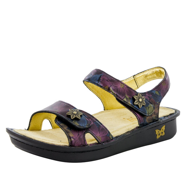 Vienna Special Lady Sandal