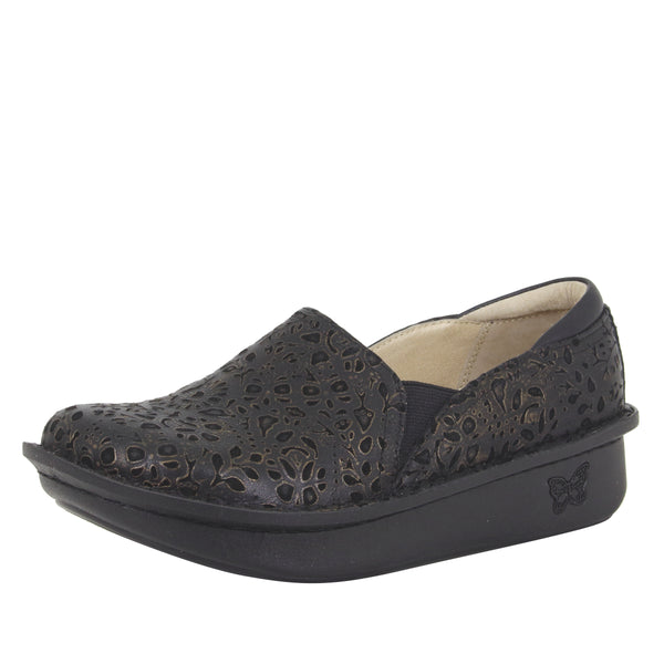 Debra Treasure Shoe