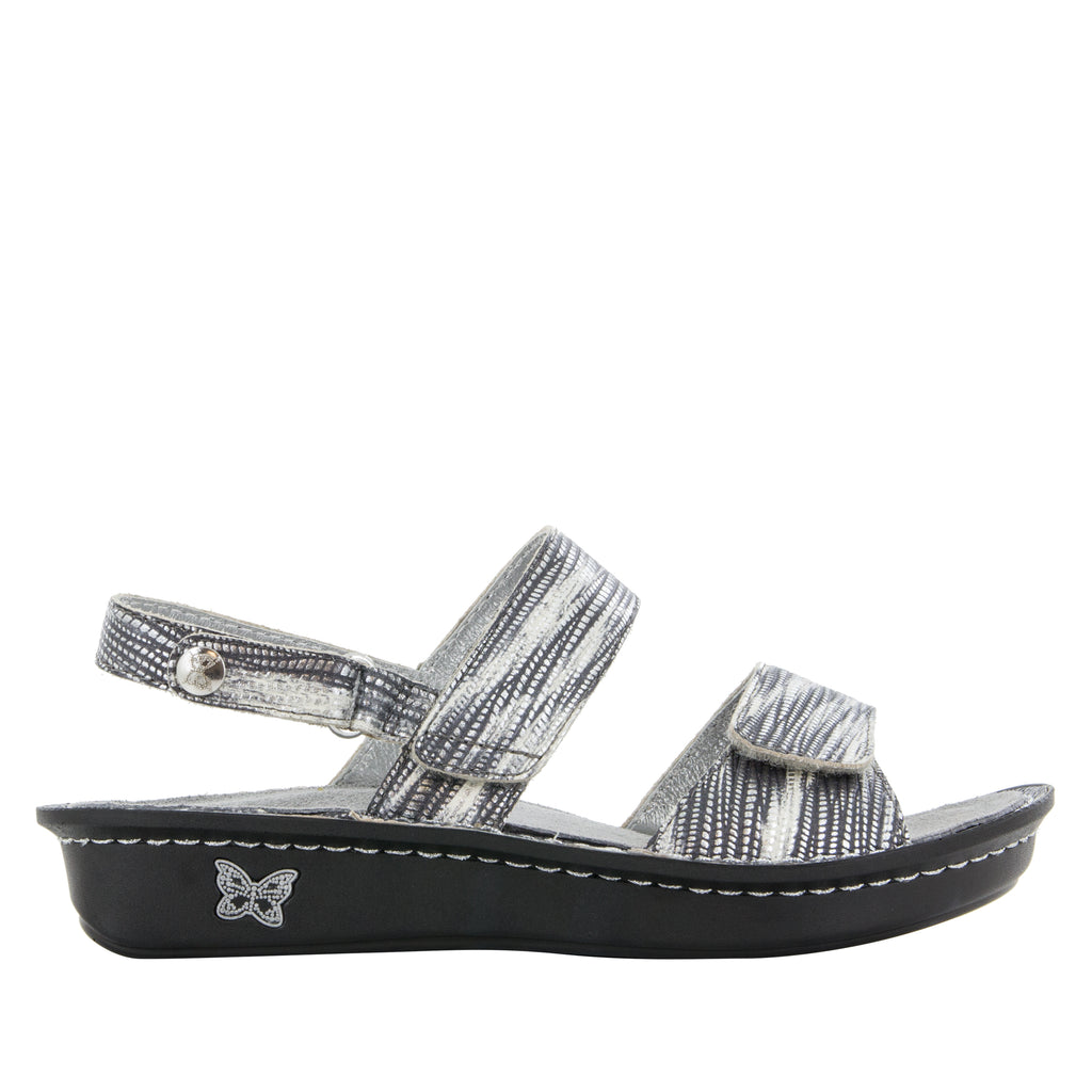 Verona Wrapture Sandal
